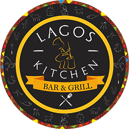 Lagos Kitchen