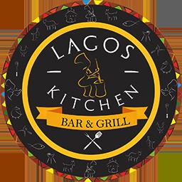 Lagos Kitchen
